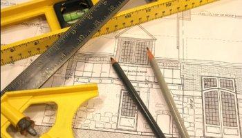 План ремонтных работ