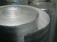 Теплоизоляционные материалы и их особенности