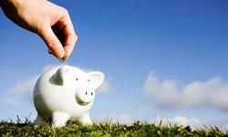 Ремонт квартиры, а как сэкономить разумно?